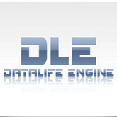 Шаблоны DLE, модули DLE
